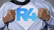R4 - Essential to the Continued Operation of the U.S. Healthcare System
